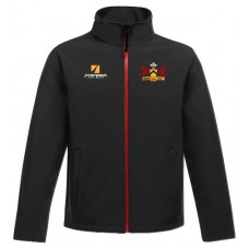 Canton RFC OFFER Softshell Jacket
