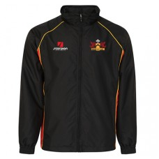 Canton New PRO Training Jacket