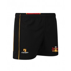 Canton Performance Shorts