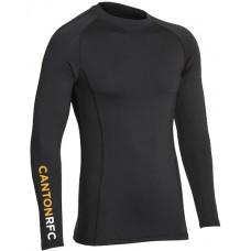Canton Rugby Base Layer