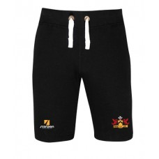 Canton RFC Campus Shorts