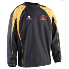 Canton RFC CLEARANCE Drill Top