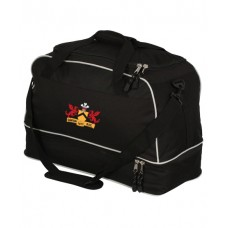 Canton Rugby Kit Bag