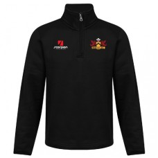 Canton RFC Mid Layer Top