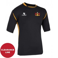 Canton Rugby Tec T-Shirt