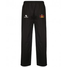 Canton Training Bottoms