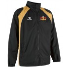 Canton Rugby CLEARANCE Training Jacket