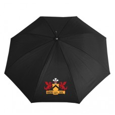 Canton RFC Umbrella